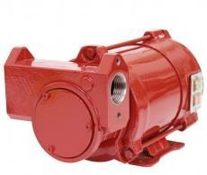 Ex pumppu 50L/min