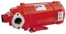 Ex pumppu 80L/min