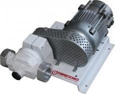 Ex pumppu 150/lmin