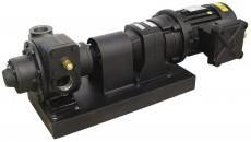 Ex pumppu 200-1000L/min