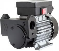 IRON-50 pumppu 230Vac 50L/min