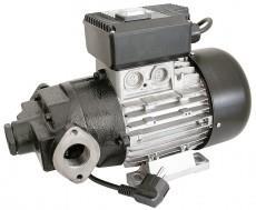 AG-100 pumppu 230Vac 100L/min